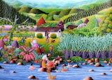 Arte-naif-pinturas