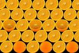 ^ Oranges