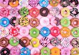 #Lots O Donuts