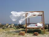 Beach-bed-