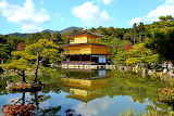 Kyoto- Japan