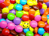 Be-happy-candy