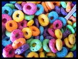Fruit loops by dezx0