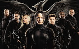 Hunger Games 14