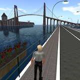 Metropolis Bridge 114 s2