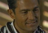 Fernando Colunga 94