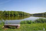 Jezero Čabraji