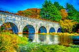 Bridge, Massachusetts