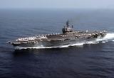 USS_John_F._Kennedy_(CV-67)_underway_in_1982.JPEG.jpeg
