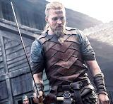 Ragnar crop