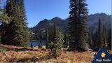 Cascade Idaho by Angelica Maria Penela from auricle99 on magic j
