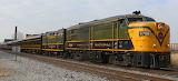 CN 6789 MOD