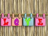 ☺ ♥♥Love♥♥