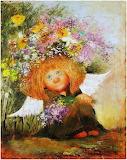 angel-painting