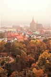 Rostock - Germany