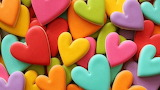 Colours-colorful-hearts-cookies