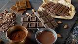Le-thousand-variety-of-chocolate