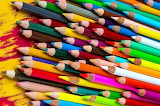 Colours-colorful-crayons