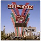 Las Vegas History201