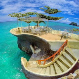 Cebu in the Philippines
