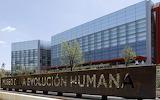 Burgos, Museo de la evolutiòn humana
