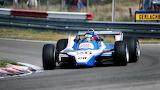 Ligier Formula One