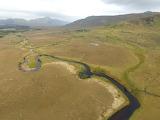 Dawros County Galway 2