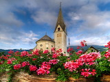 Hilltop Church