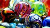 Balls glass line colorful 68133 602x339