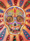 DayOfTheDead_ThaneeyaMcArdle