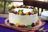 Cakes 145