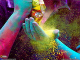 3D-happy-holi-image-wallpaper