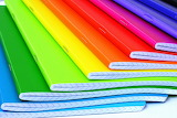 Colours-colorful-rainbow-notebooks