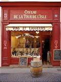 Shop - Provence France (2)