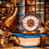 💙Vintage Time...