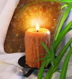 Espelma - Candles