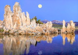 California's Mono Lake
