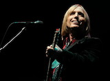 Tom Petty Live @ Bonnaroo Music & Arts Festival 2006