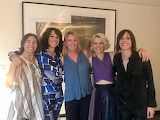 The L word - Cast 2019