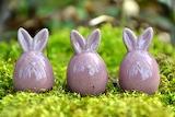 Easter 209