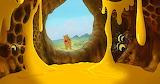 Pooh-winnie-