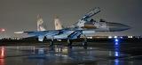 Sukhoi Su-27 2