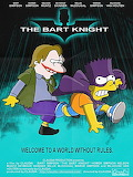The-bart-knight
