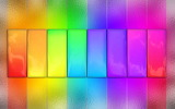 Colours-colorful-rainbow-art