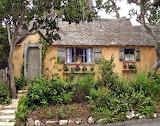 Sunwise Turn – A Hugh Comstock Fairytale Cottage