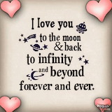 Love Forever and Forever