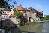 Laufenburg Switzerland 1282106100(www.brodyaga.com)