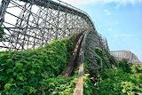 Disneyland of Japan