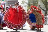 Chiapas Mexico