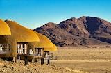 Namibia - Photo id-4979875 Pixabay by Jürgen Bierlein